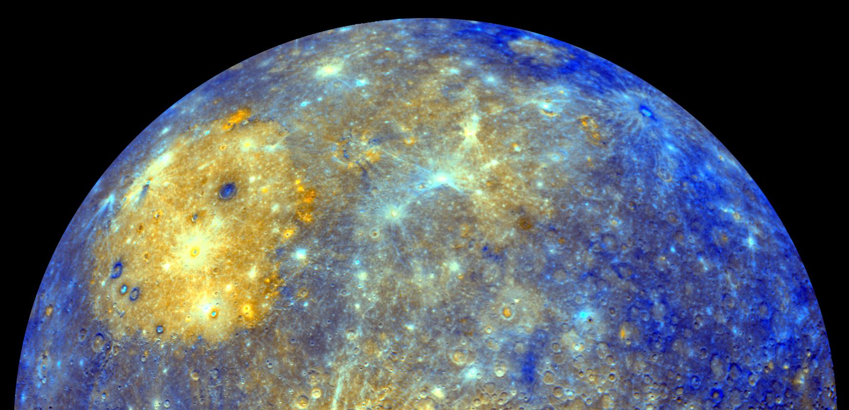 Understanding Mercury Retrograde